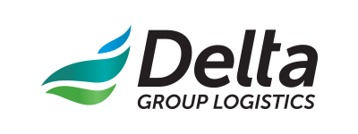 Client - Delta Group Logistics