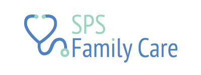 Client - SPS family care